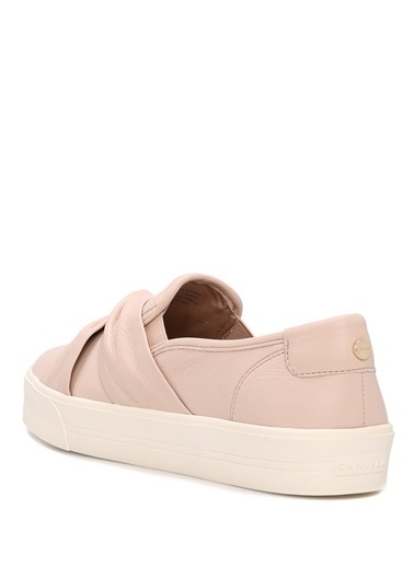 Ayakkabı-Carvela